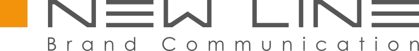 New Line Brand Communication GmbH